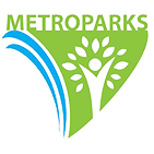 michigan parks logo