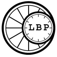 little bread peddler logo
