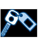 access zipvan