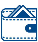 zipcar money icon