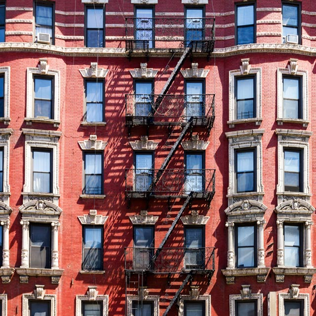 The Best Cities For Renters—and The Housing Laws You Need