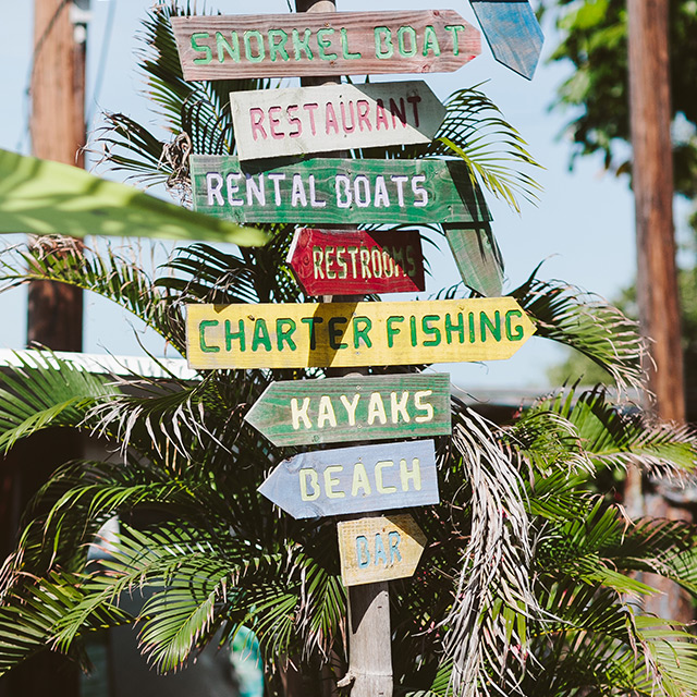 Road Trip To Florida Keys Islamorada For The Perfect Miami Getaway