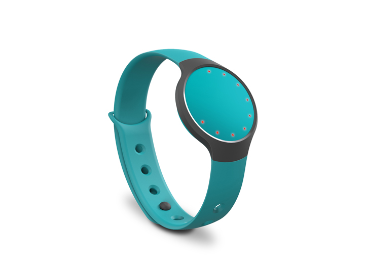 watch activity tracker