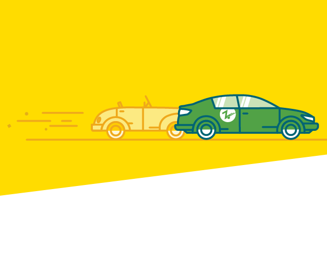 zipcar header image