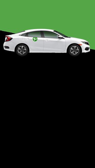 Cancel Zipcar Membership >> Car Sharing: An Alternative to Car Rental with Zipcar