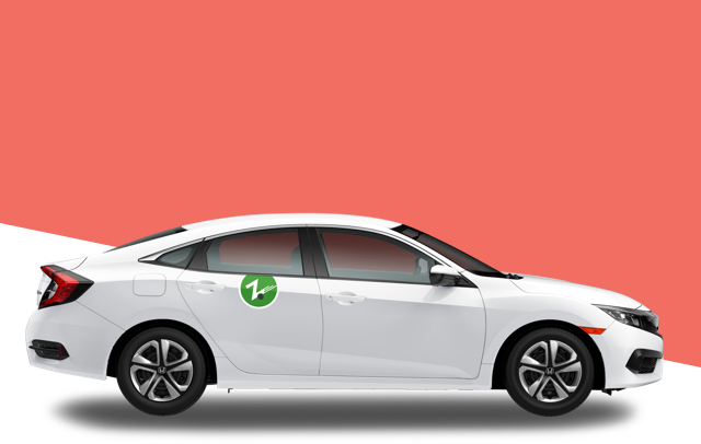 Car Sharing An Alternative To Car Rental With Zipcar