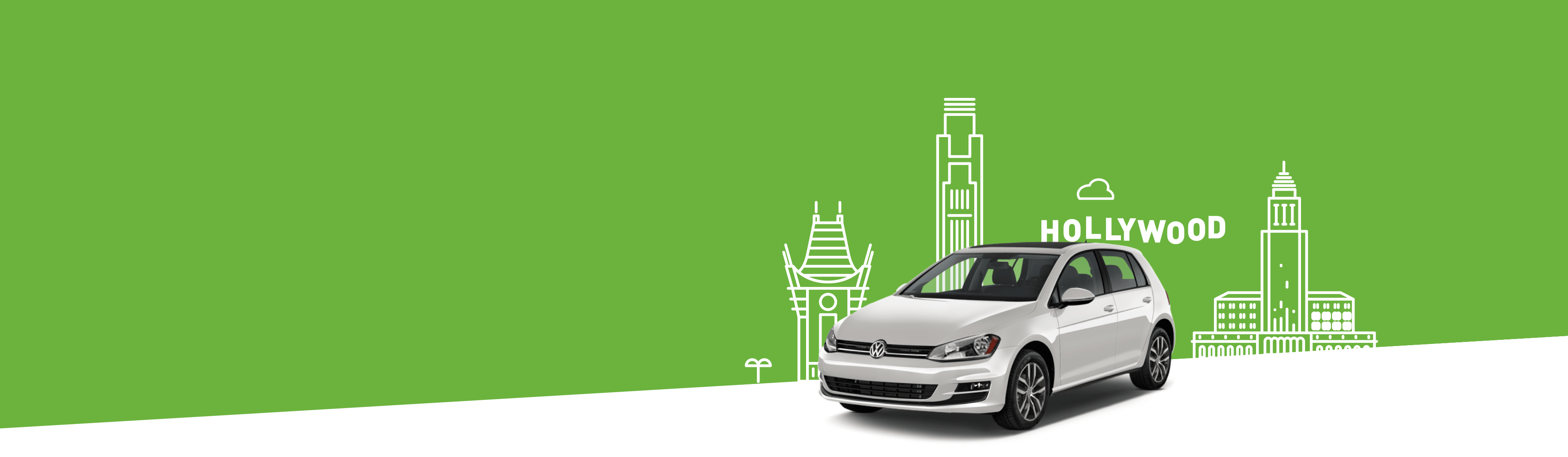Car Sharing Amp Hourly Car Rental In Los Angeles Zipcar