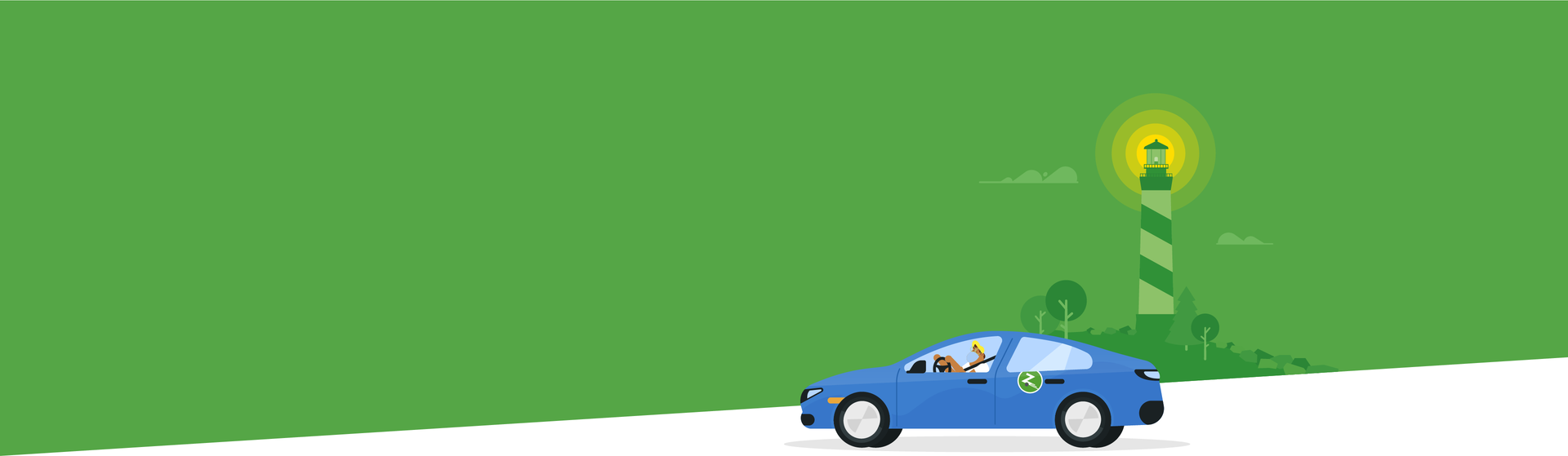 Zipcar: Car Sharing Alternative for Daily and Hourly Car ...
