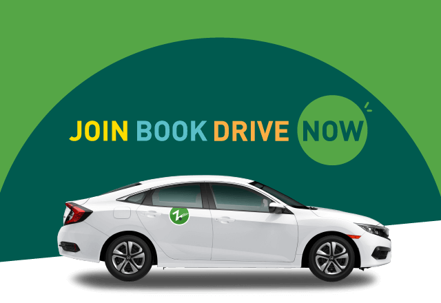 join book drive now mobile