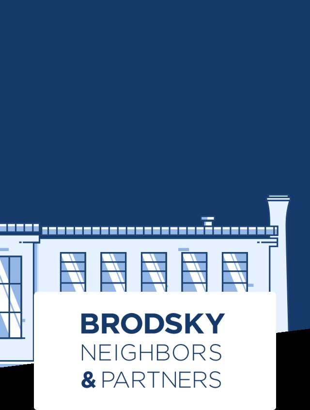 Brodsky