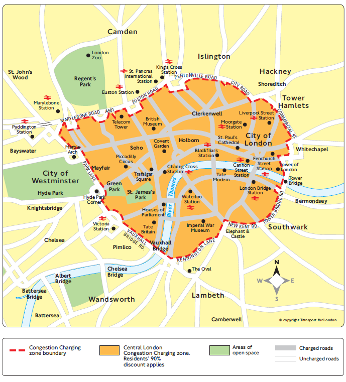 https://tfl.gov.uk/modes/driving/congestion-charge/congestion-charge-zone