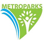 michigan parks logo