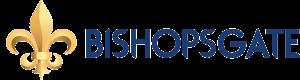 bishopsgate_logo