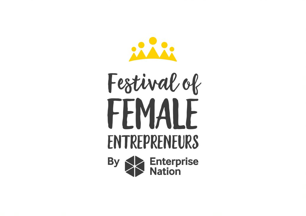festival of female entrepreneurs