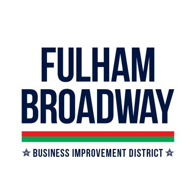 Fulham Broadway BID