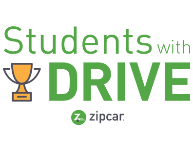 Students With Drive logo