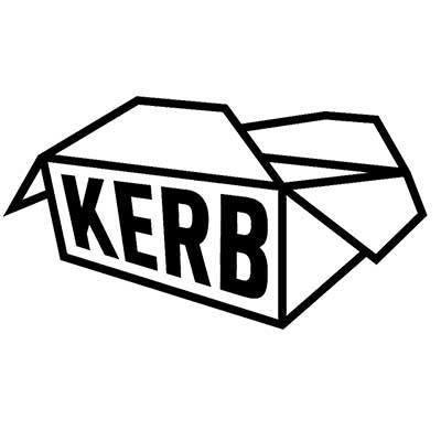 Kerb Traders