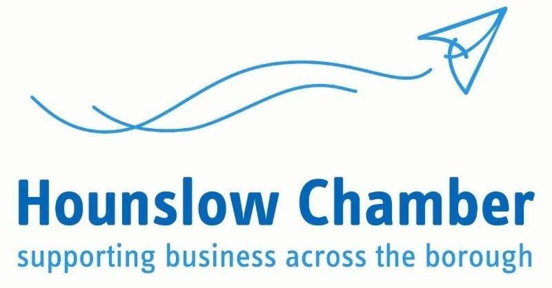 Hownslow Chamber