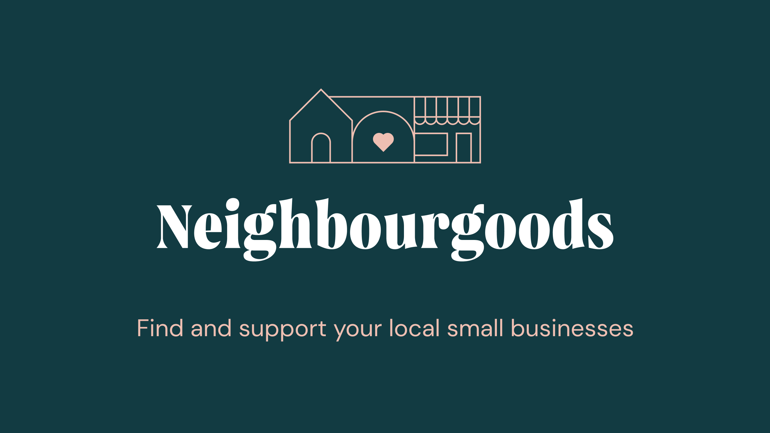 Neighbourgoods logo