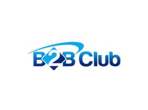 B2B Club