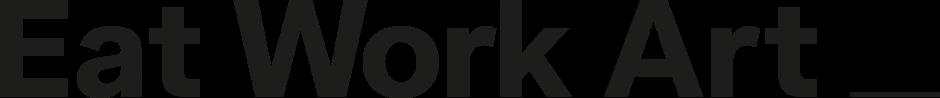 EarWorkArt Logo