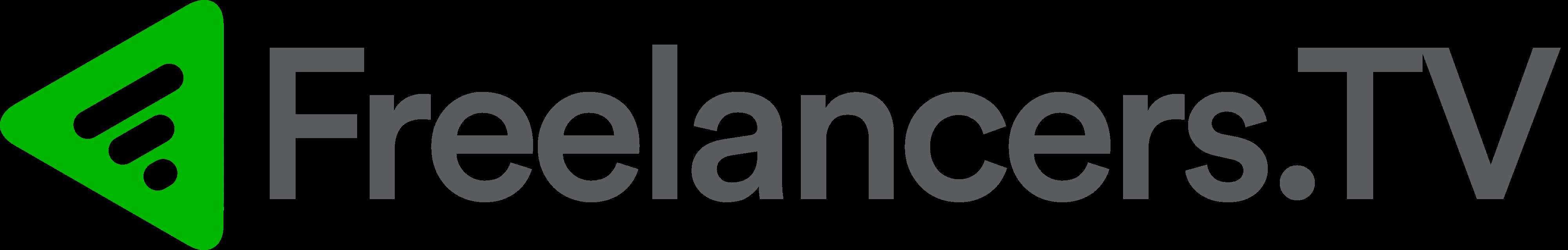 Freelancers tv