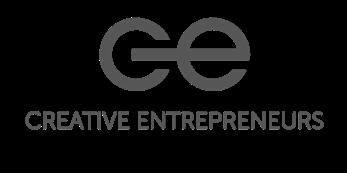 Creative Entrepreneurs Logo
