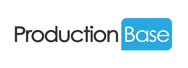 ProductionBase logo