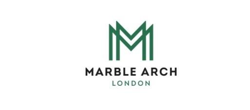 Marble Arch BID
