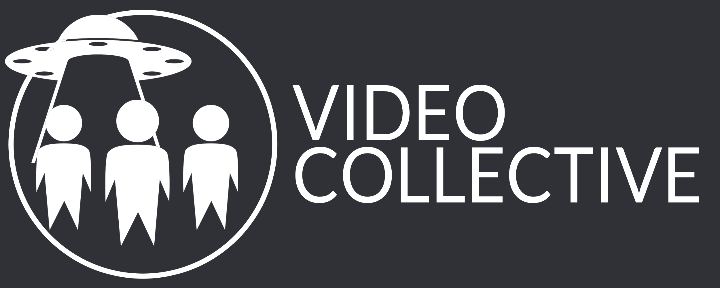 Video Collective Logo