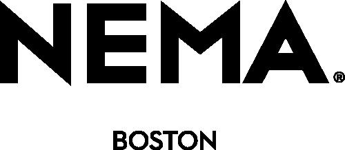 Nema Boston logo