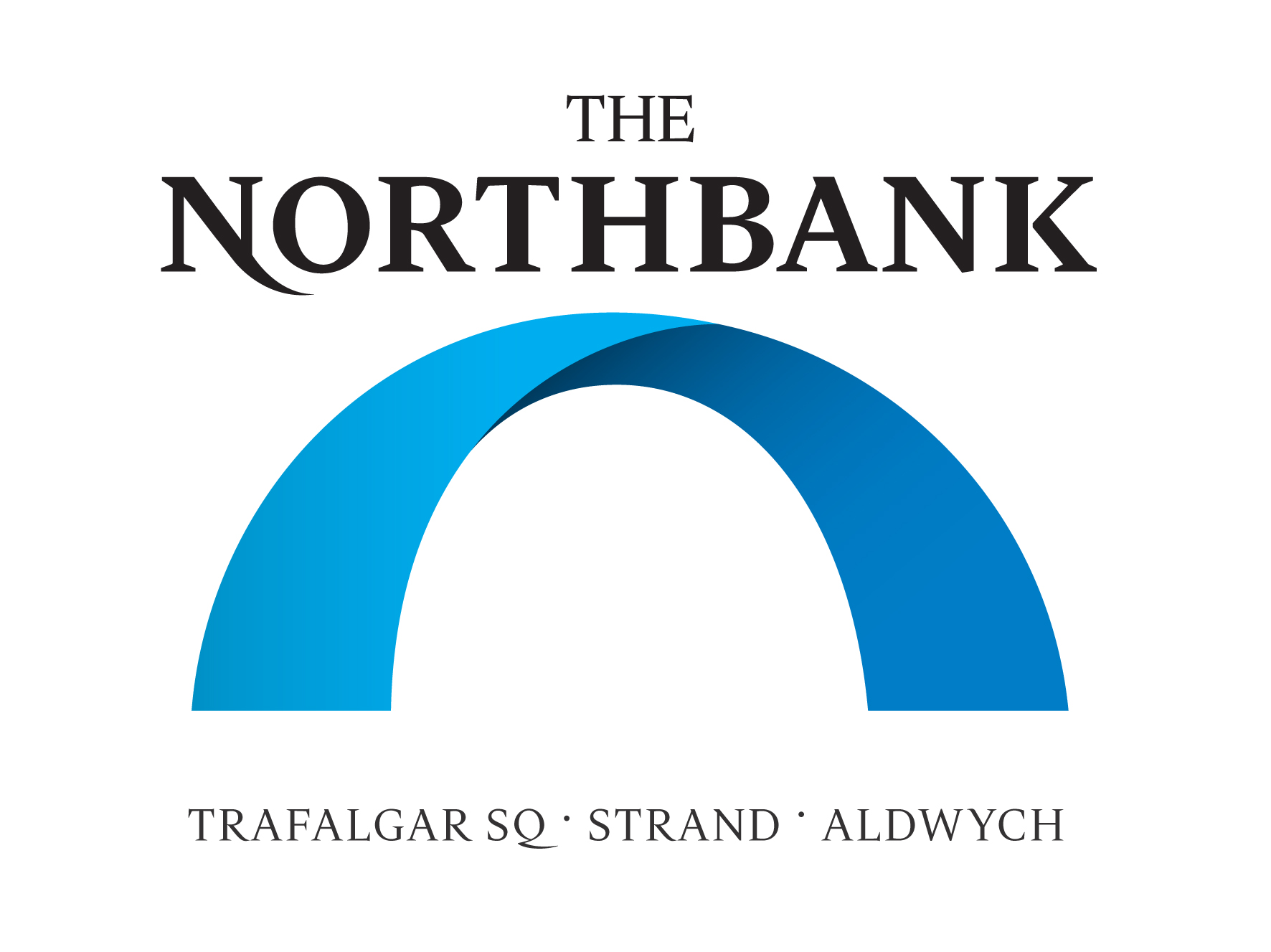 Northbank BID