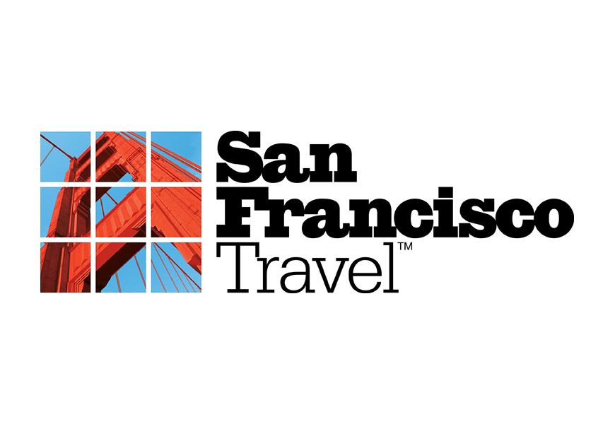 sf travel logo