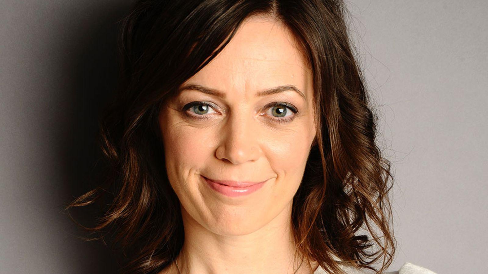 Sarah Rozenthuler, Chartered Psychologist