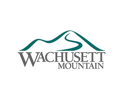 Wachusett Mountain Logo