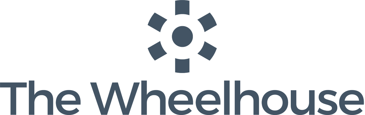 the_wheelhouse_logo