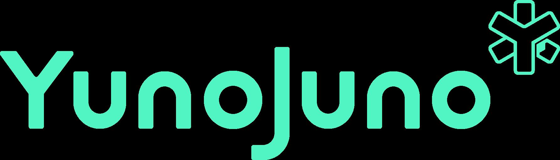 Yuno Juno