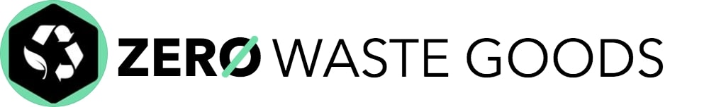 Zero Waste Goods