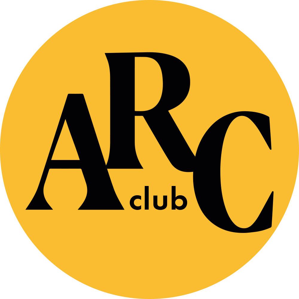 arc_club_logo