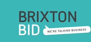 Brixton BID