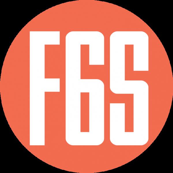 F6S Logo