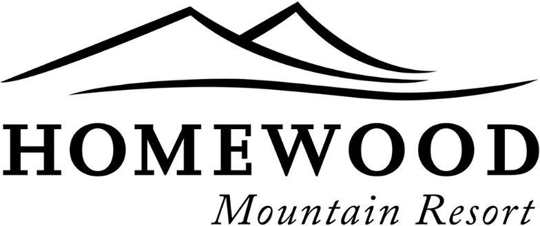 ski-homewood-logo