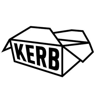 kerb_food_logo