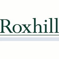 Roxhill logo