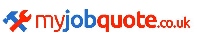 my_job_quote_logo
