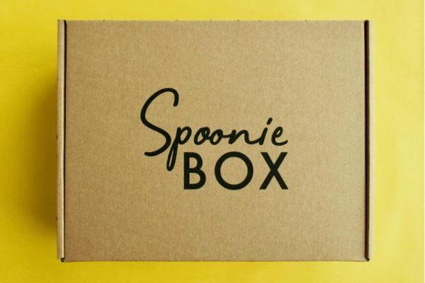 Spoonie