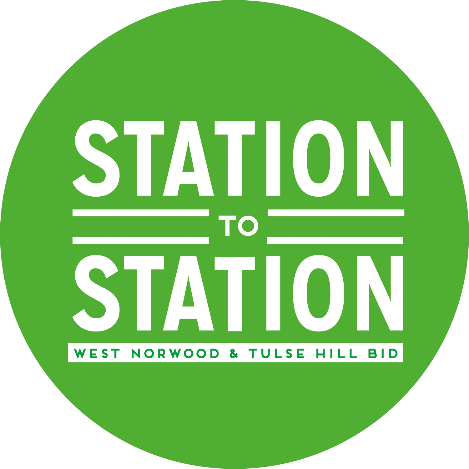 station-to-station-bid-logo