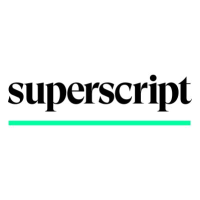 superscript_logo